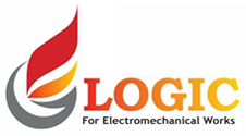 Logic Associates International Ltd
